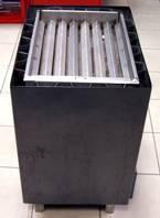 Электрокаменки  для сауны  33 квт