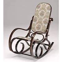 "Кресло-качалка ""RC-8001-W-TP"""