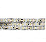 Светодиодная лента LS3E120WWW (5м)