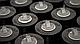 Дождеватель веерный Pro-spray PROS-06-CV с запорным клапаном, фото 2