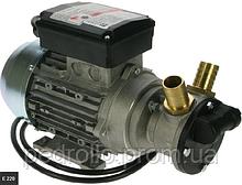 Насос для масла и дизтоплива E-220 Adam Pumps 220V 28 л/мин