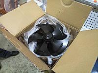 Вентилятор осьовий YWF-4E-350-S-102/34-G .220V/50Hz