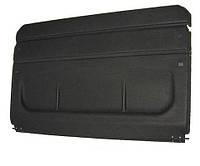 Полка багажника ВАЗ- 2171