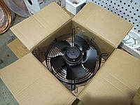 Вентилятор осьовий YWF-4E-250-S-92/25-G .220V/50Hz