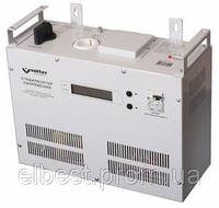 Стабілізатори Volter 4 кВт