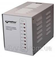 Стабілізатори Volter 2 кВт