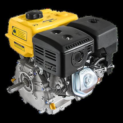Двигатель бензиновый Sadko GE-270 PRO, фото 2