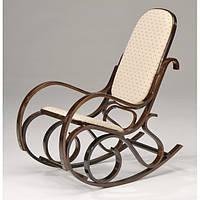 "Кресло-качалка ""W-06"" RC-8001"