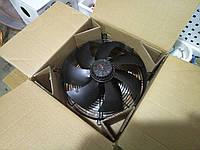Вентилятор обдува YWF2E-300-S-92/35-G-AB