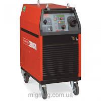 Аппарат плазменной резки Cebora PLASMA PROF 163