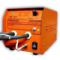 Аппарат точечной сварки (споттер) Forsage 220-2400A
