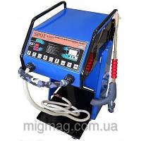 Аппарат точечной сварки (споттер) Kripton SPOT 7000