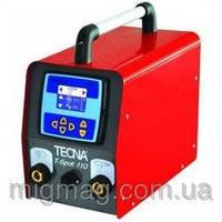 Аппарат точечной сварки (споттер) Tecna T-Spot 110