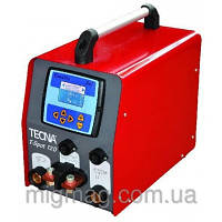 Аппарат точечной сварки (споттер) Tecna T-Spot 120