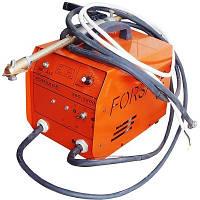 Аппарат точечной сварки (споттер) Forsage 380-3200A