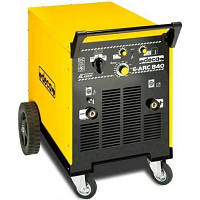 Сварочный трансформатор Deca E-ARC 840 DC
