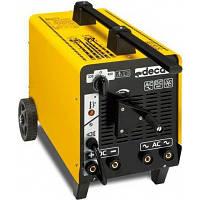 Сварочный трансформатор Deca P-ARC 525 AC/DC
