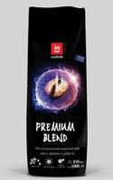 Кофе Premium Blend