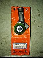 Наконечник Ford  Sierra  AS/METAL LH   1.1799.10.16.01  /  17FR1601