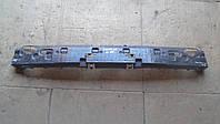 Амортизатор заднего бампера, абсорбер Toyota Camry 40, 2007 г.в. 5261533110
