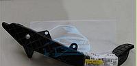 VAG 7D1 721 315B Педаль сцепления VW LT/T4 90-03