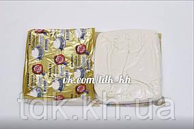 Мастика Bakels Pettinice 1кг