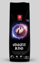 Кофе Viennese Blend , фото 2