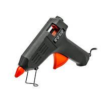 Клеючий пістолет 80 W, 11 мм PREMIUM  EGA