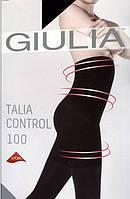 Колготы женские моделирующие TALIA CONTROL 100