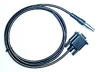 Кабель передачи данных DOC129 для оборудования Topcon