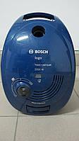 Пилосос Bosch 2000 W