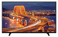 Телевизор Elenberg 48DF5030