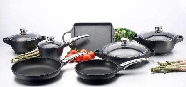 Большой выбор посуды от магазина Формо4ка