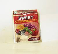 Свит 25 мл - Биостимулятор интенсивности окраски плодов и ускорения созревания