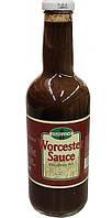 Соус Ворчестер Worcester sauce 1л