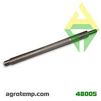 Болт привода НШ регулировочный ЯМЗ-238 238АК-4611222