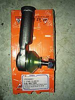 Наконечник Форд  Мондео  93 -- RH AS/METAL   1.1799.10.22.01  /  17FR2201