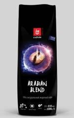Кофе Arabian Blend