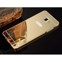 TPU case aluminium iPhone 5/5S/SE