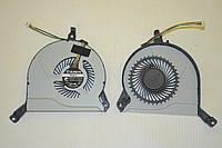 Вентилятор (кулер) SUNON MF60120V1-C460-S9A HP 14-V 14-P 15-V 15-P 16-V 16-P 17-V 17-P 17-F TPN-Q140 15-K CPU