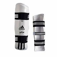 Защита предплечья Adidas (JWH2009)