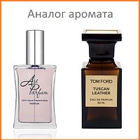 151. Духи 40 мл Tuscan Leather Tom Ford