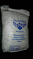 Соль таблетированая Славянск в мешках по 25 кг. Соль таблетка оптом и в розницу