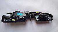 Мотор стеклоочистителя заднего стекла TUCSON (пр-во Mobis) 98700-2E001