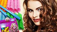 Бигуди для волос Magic, уп.18 шт