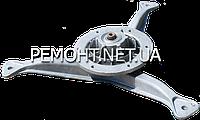 Крестовина стиральной машины Ardo с подшипником Ariston / Indesit 037028 COD.014