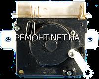 Часы стиральной машины полуавтомат одинарные 026