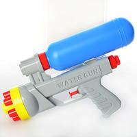 Водяной пистолет 23 см