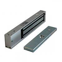 Электромагнитный замок YM-180 для систем контроля доступа