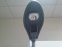 Уличный светильник ЛЭД 50вт
